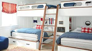 Kids beds with storage and desk Computer Desk Images Of Bunk Beds With Desk The Best Part About Beach Houses Is Having Space To Pictures Of Bunk Beds Benbakelaarinfo Pictures Of Bunk Beds With Desks Maxi Bed For Kids Storage