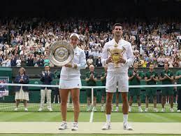 Wimbledon (@Wimbledon)