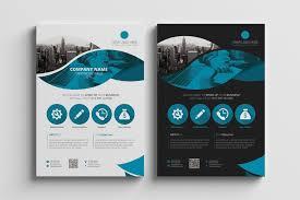 flyer companies product flyer dzeo tk