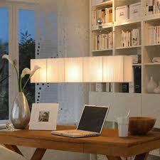 ornamental lighting definition. decorative lighting ornamental definition e