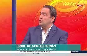 Son dakika spor haberleri: Flaş Rosier yorumu! Koskoca Beşiktaş ve  Galatasaray başka sağ bek bulamıyor mu? - Aspor