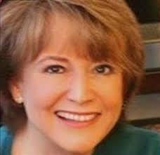Gail JOHNSON Obituary - Whitby, Ontario | Legacy.com