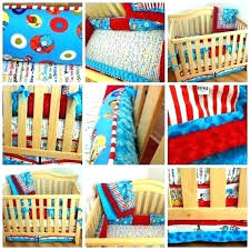 nursery bedding baby gotta get cause by the time pottery barn used furniture