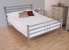 Bed Frames Wallpaper : Full HD Bed Slats Up Or Down Bed Frame C Clamp How  To Put Together A Metal Bed Frame With Clamps How To Put Slats On Ikea Bed  ...
