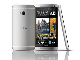 Htc One Black Ndtv Gadgets Htc One Price Specifications Features Comparison