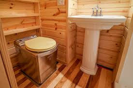 tiny house toilet. Ravenlore Incinerating Toilet Incinolet Tiny House - 0002
