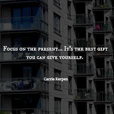Marketing Quotes Carrie Kerpen Instagram Post Template Design