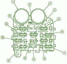 corolla fuse box diagrams wirdig fuse diagram for 1986 jeep grand wagoneer together toyota corolla