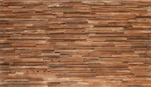 composite wall cladding brown plywood