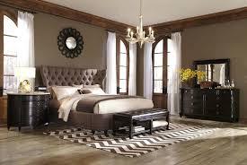 Image Modern Master Bed Furniture Best Master Furniture Bed Master Bed Furniture Master Bedroom Kvkkhordha Master Bed Furniture Large Master Bedroom Furniture Layout Kvkkhordha