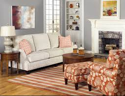 dream rooms furniture. Tiffany Furniture Awesome Temple Cadence Sofa And Chair Dream Rooms S