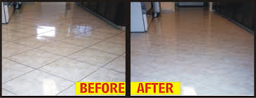 how much to clean tile and grout floor although many of you have attempted to clean the tile floor and remove the black unhygienic grease dirt off the
