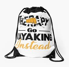kayaking gifts kayaking gift ideas kayaking themed gifts kayaking novelty gifts kayak shirts gifts gifts for kayakers kayaker gifts funny kayak gifts