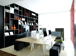 creative office space ideas. Creative Office Space Ideas Executive Design Cool Designs Workspace Modern Interior Home