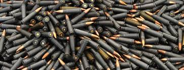 [ZP] Unlimited Ammo (Balas ilimitadas)  Images?q=tbn:ANd9GcTfvhYhcR6W-qZqIq0pZHULvG-5ekVlOztBZpSa9BWi-5Z1jvok