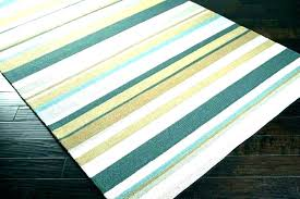 outdoor rugs 8x10 coastal outdoor rugs nautical rugs for living room coastal area rugs coastal living