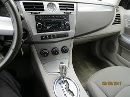 Chrysler Sebring 2007 with 210,704KM at St-Hyacinthe near Granby ...