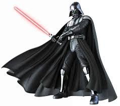 darth vader costume and accessories