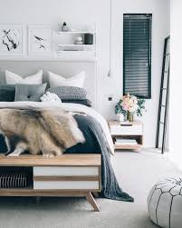 contemporary bedroom decor. Modern Bedroom. Exellent Decorating Captivating Bedroom Decor 17 Decoration Glamorous Design E Soft Contemporary