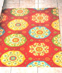 carpet pads for area rugs home architecture alluring rug pad of pads area s at outdoor carpet pads for area rugs