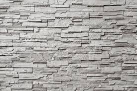 Bildergebnis fr white stone wall texture