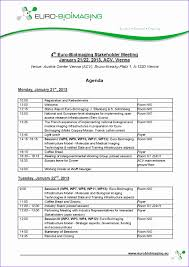 Managers Meeting Agenda Template 24 Technical Meeting Agenda Template Buzzines Templates 13