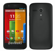 moto verizon prepaid. motorola moto g for verizon wireless prepaid (@evleaks)-pstqeex.png android central forums