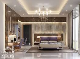 master bedroom designs. Designers At ALGEDRA Interior Design Believe That Private Area In Your Home Is Made To Escape Stresses Of The Outside World. Master Bedroom Designs