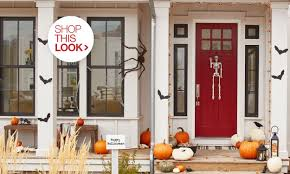 Best Tips to Spookify Your Home for Halloween - Overstock.com