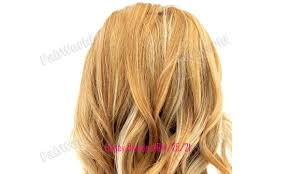 Hair Color Chart Strawberry Blonde Honey Sophie Hairstyles