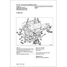 mercedes benz service manual v engine m mercedes benz forum attached thumbnails