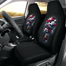 new england patriots car seat covers new patriots car micro fiber seat covers new england patriots