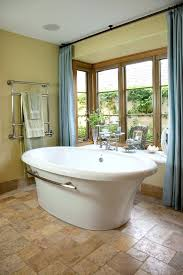 Traditional Bathroom Remodel Magnificent Breathtaking Free Standing Towel Racks For Small Bathrooms Pretty