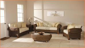 Indoor Outdoor Furniture Columbia Md