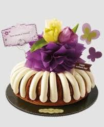 nothing but the best for mom best mom around cake from nothing bundt cakes