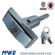Vending Machine Locks Suppliers New This Is MK48 Thandle Vending Machine Lock Firs For Locking Flower