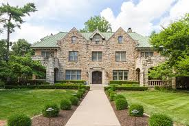 Insurance Designers Of Kansas City Tips For Turning Your Home Into A Show House Mansion Global