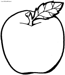 Small Picture fruit coloring pages Fruit Coloring Pages Coloring Pages For