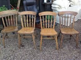 Second Hand Furniture in Brighton  Revamp your home