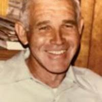 Wesley Thomas Obituary - Death Notice and Service Information