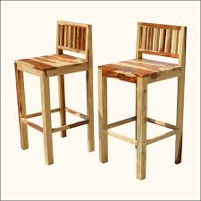 full size of low wooden stools small whitear alluring wit outdoor nzacksreakfast archived on furniture