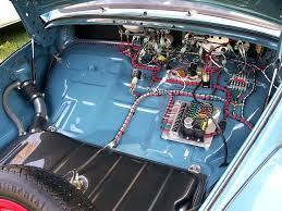 1974 vw wiring harness wiring diagram list beetle wiring harness wiring diagram expert 1974 vw thing wiring harness 1974 vw wiring harness