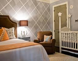 Painting Bedrooms Two Colors Awesome Painting Walls 2 Different Colors Remodel Interior