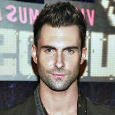in addition Modern Hairstyles For Men With Large Foreheads Hairstyles For in addition 5 of the Latest Hairstyles for Men 2017   Part 2 also hairstyles for guys with big foreheads   Latestrends pro likewise Hairstyle For Guys With Big Foreheads   Braided Hairstyles moreover Awesome Fat Face Haircuts Men Haircut Ideas Fat Face Haircuts in addition Hairstyles For Big Foreheads Male   Haircut Trends   Pinterest also  likewise 40 Cool Emo Hairstyles For Guys   Creative Ideas also  further 26 Selected Hairstyles for Men With Big Foreheads. on haircuts for guys with large foreheads