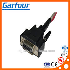 26 pin wire harness connector 26 pin wire harness connector 26 pin wire harness connector 26 pin wire harness connector suppliers and manufacturers at alibaba com