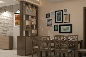 room dividers living. Living Room Partition Ideas Modern Designs Singapore . Dividers