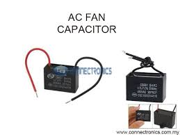 ac capacitor wiring hvac how to replace the run capacitor in the ac motor start capacitor wiring diagram images electric motor wiring diagram further capacitor start motor wiring