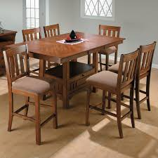 formidable 1 36 inch round counter height table round counter height table set round counter height