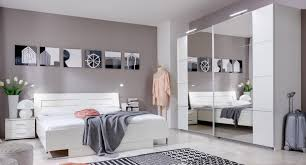 Schlafzimmer Jugendzimmer Alwinweiss Daviso3 Designermöbel