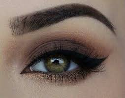 25 best ideas about cute eye makeup on eyeshadow for green eyes green eyes eyeshadow and make up ideas for green eyes